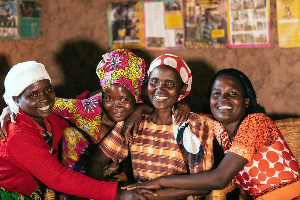 Prospectives_World-Relief_Rwanda_Hope-in-the-Margins.jpg
