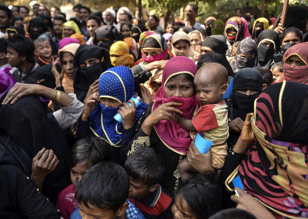 Photo Credit: Hafiz Johari / Shutterstock.com