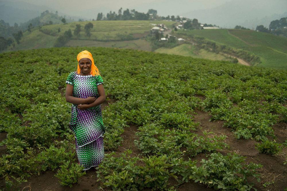 Frontline-2018-DRC-August-2013_5839.jpg
