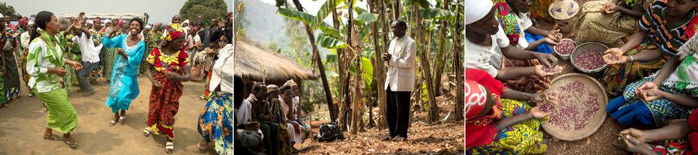 Banner_Frontline-DRC.jpg
