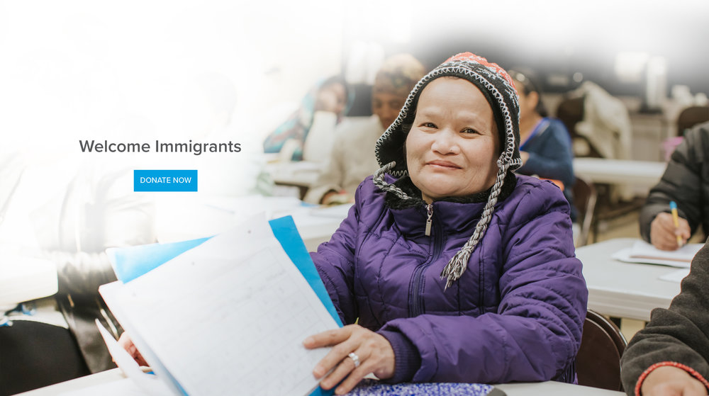 WelcomeImmigrants_header.jpg