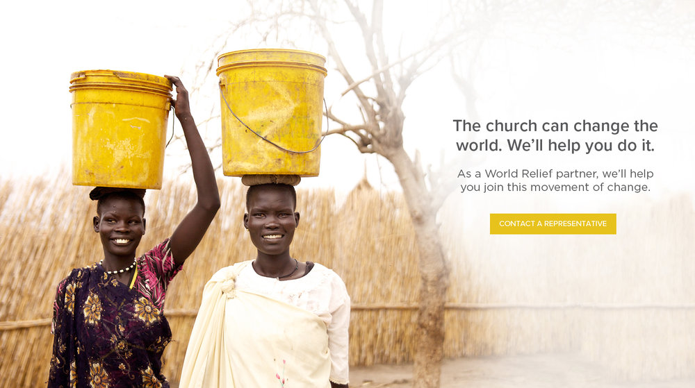 Church_header.jpg