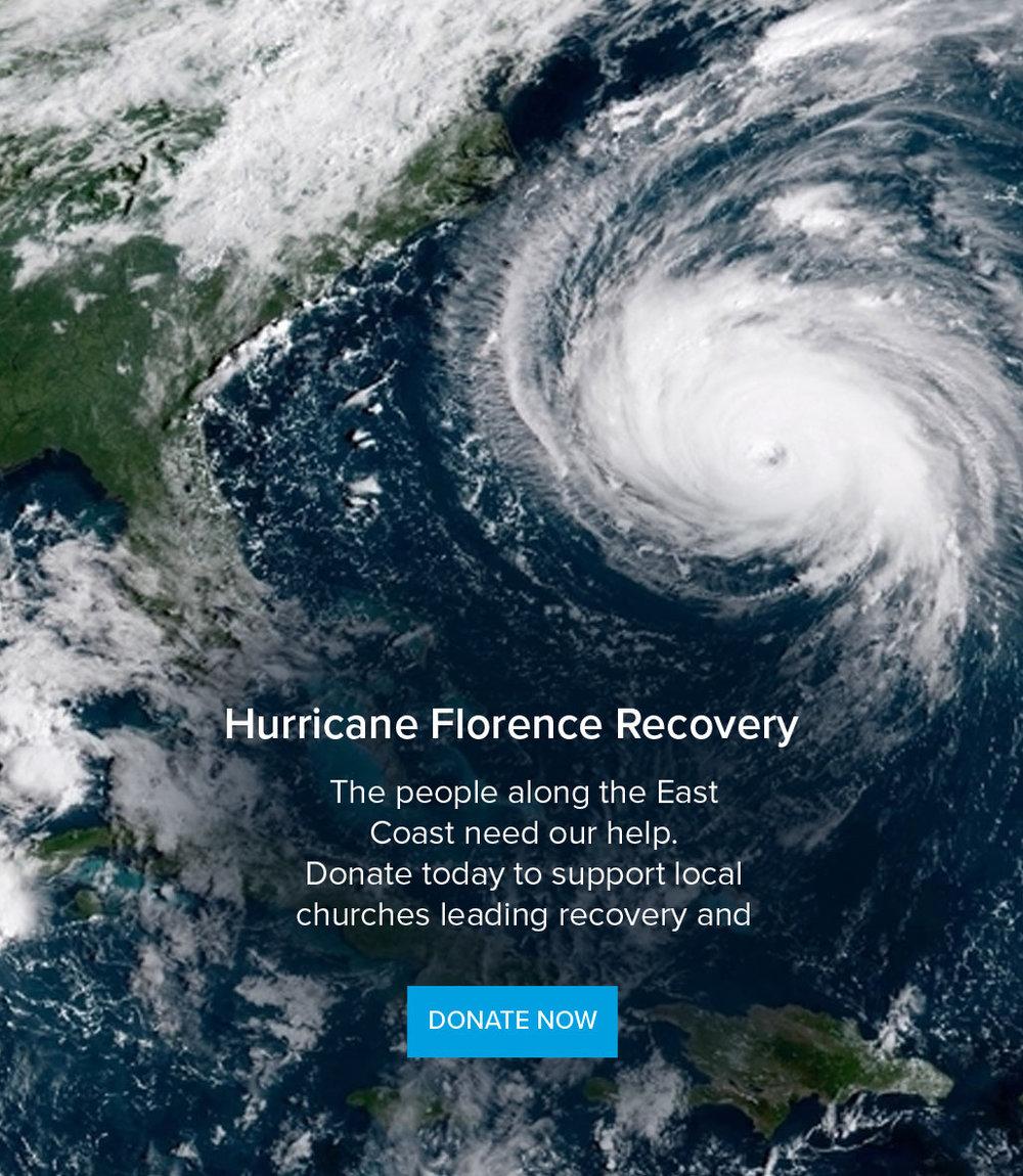 hurricane_florence_mobile.jpg
