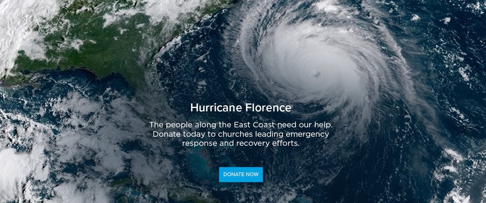 hurricane_florence_header_new.jpg