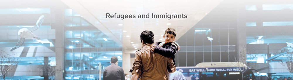 Advocacy_Refugees-Immigrants_header.jpg