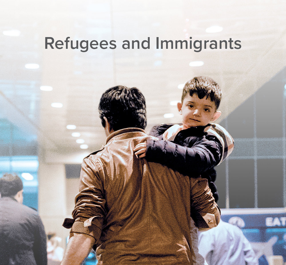 Advocacy_Refugees-Immigrants_mobile.jpg