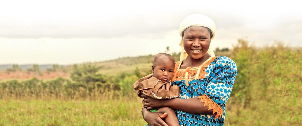 Africa_programs_world_relief.jpg