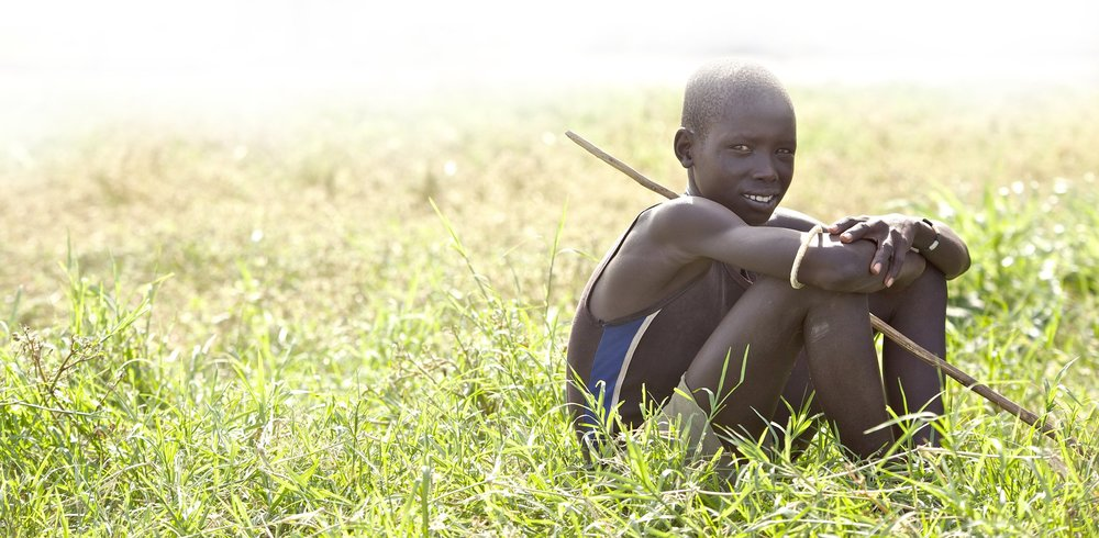 South Sudan_6953.jpg
