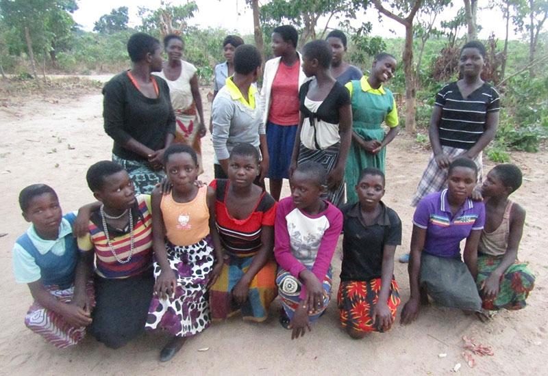 Malawi-Girls-Club[1].jpg