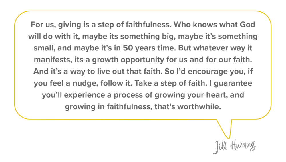 YE19_LP_Quote-02_Jill-Hwang_02.png