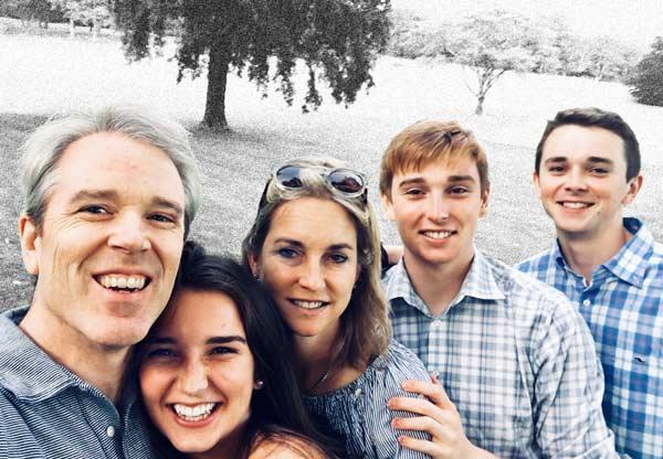 YE19_Donor_Jones-Family-Photo.jpg