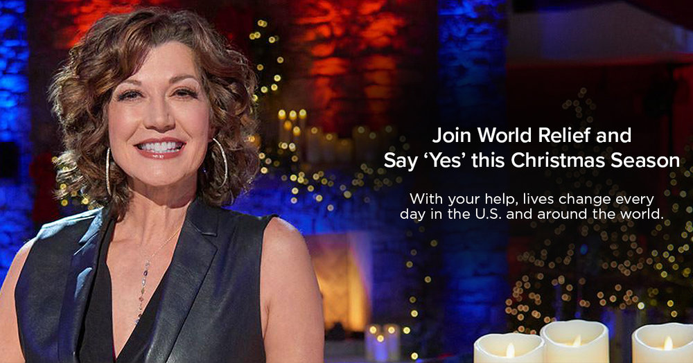 amygrant_header_fb.jpg