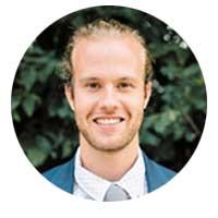 Dan-Peterson_Profile.jpg