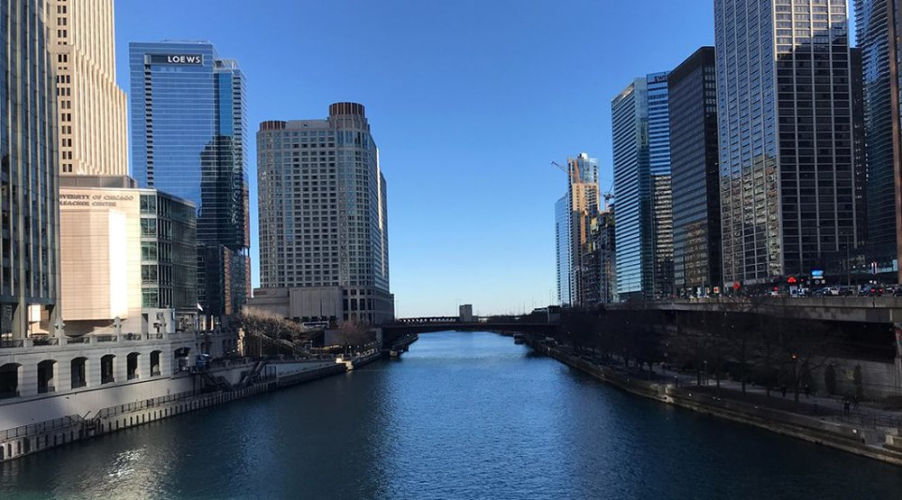 Fighting the War Against Phosphorus - Medill Reports, 9 January 2018Almost a year after the settlement between environmental groups and the Metropolitan Water Reclamation District of Greater Chicago, progress is inching forward in reducing dangerous levels of phosphorous in the Chicago River.