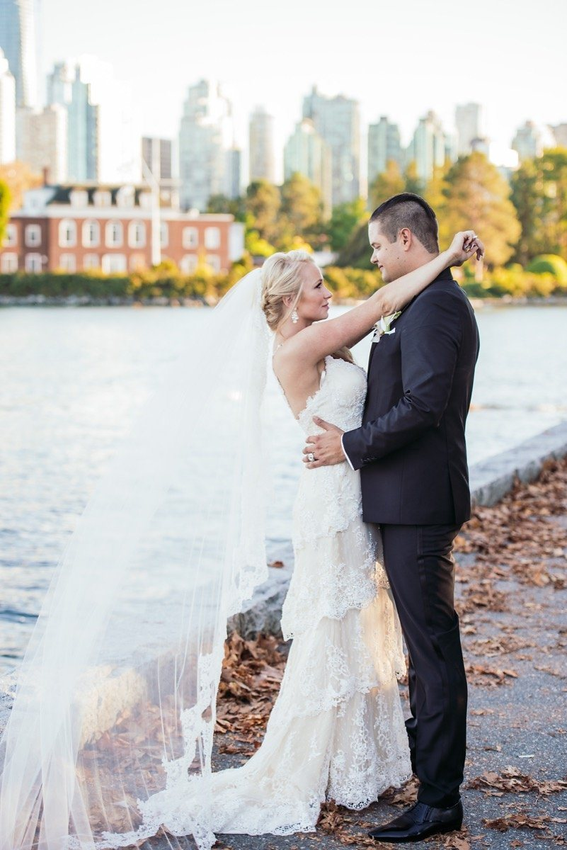 justinedevonfullwedding-532.jpg