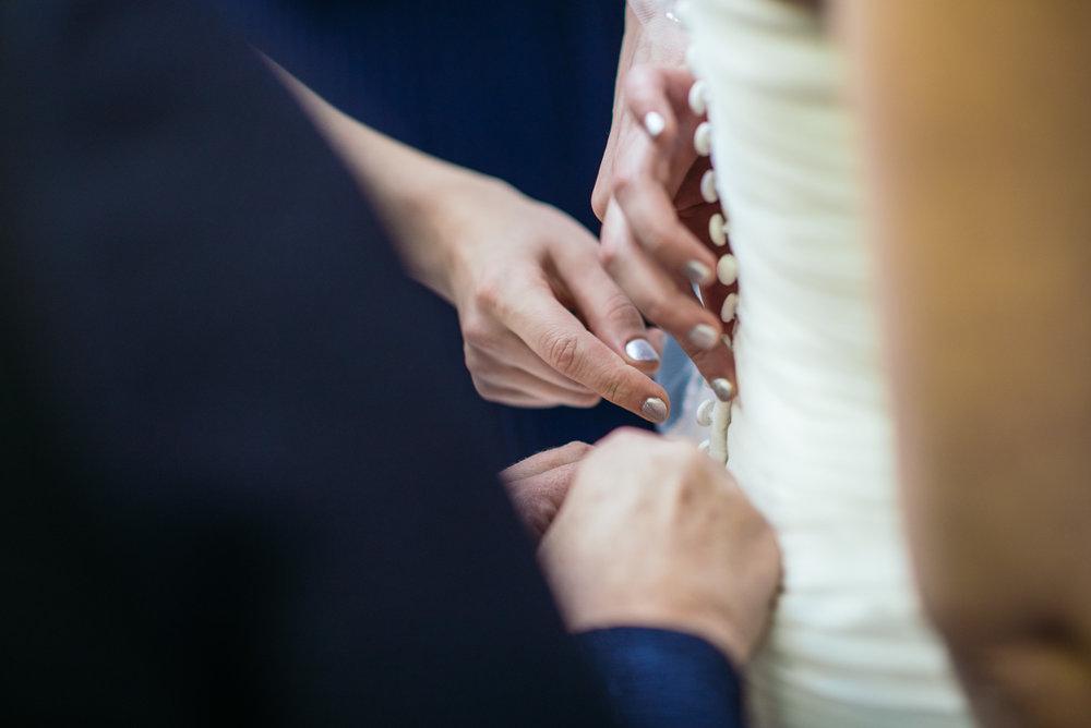 victoria-wedding-photographers-westwood-plateau-wedding-2.jpg