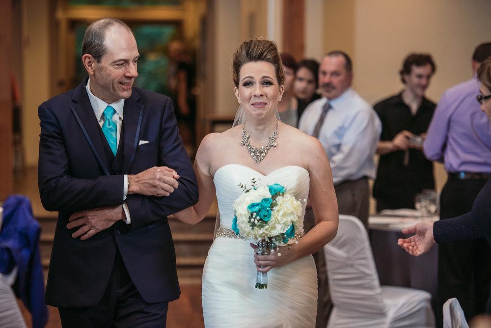 victoria-wedding-photographers-westwood-plateau-wedding-6.jpg
