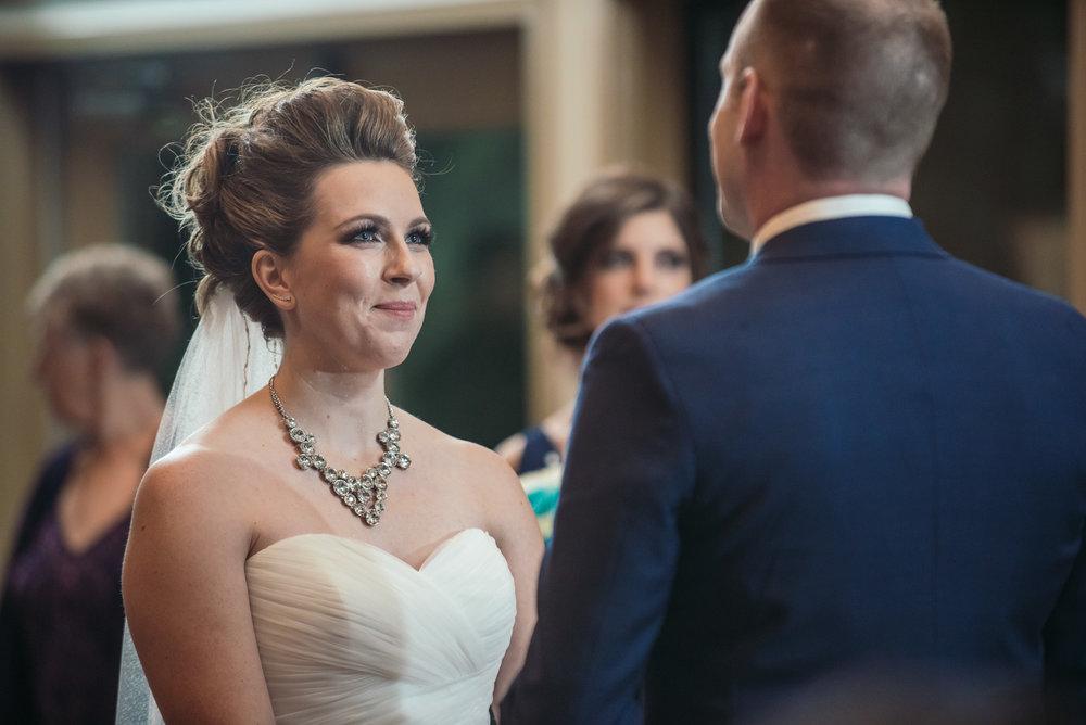 victoria-wedding-photographers-westwood-plateau-wedding-7.jpg