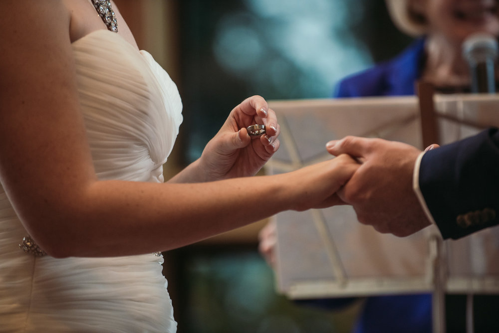 victoria-wedding-photographers-westwood-plateau-wedding-9.jpg