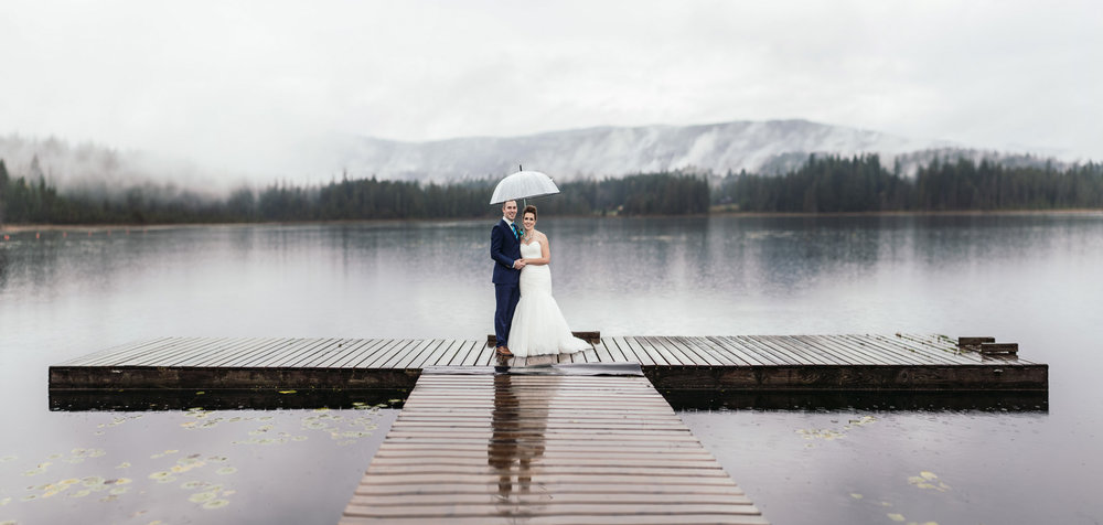 victoria-wedding-photographers-westwood-plateau-wedding-13.jpg