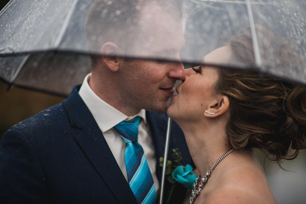 victoria-wedding-photographers-westwood-plateau-wedding-14.jpg