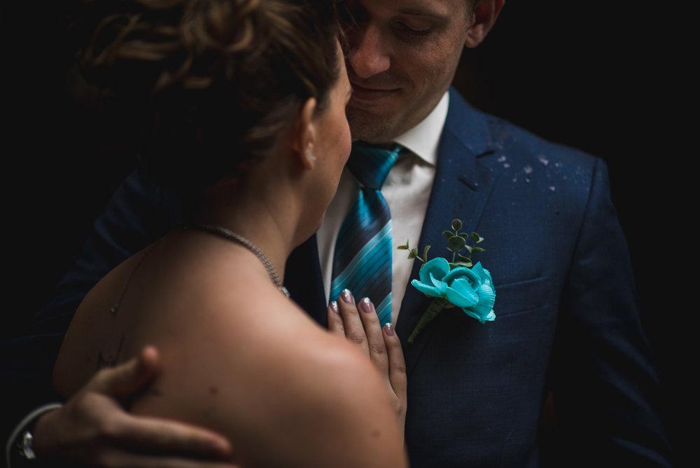 victoria-wedding-photographers-westwood-plateau-wedding-17.jpg