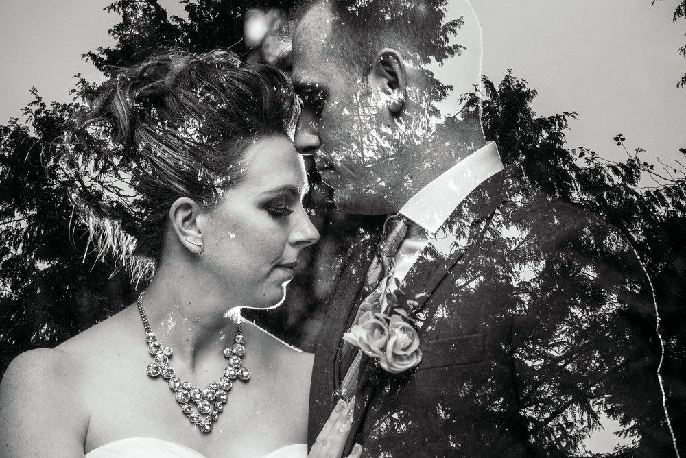 victoria-wedding-photographers-westwood-plateau-wedding-18.jpg