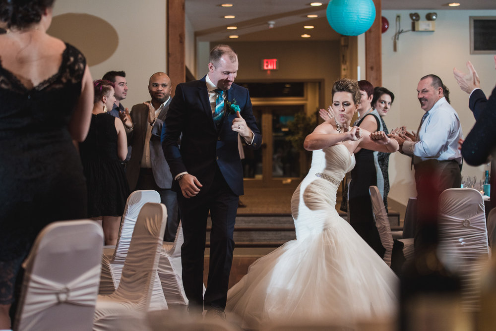 victoria-wedding-photographers-westwood-plateau-wedding-22.jpg