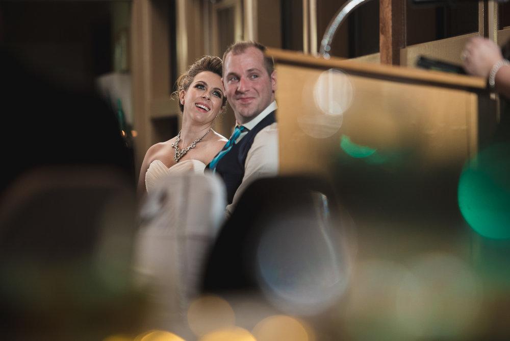 victoria-wedding-photographers-westwood-plateau-wedding-23.jpg