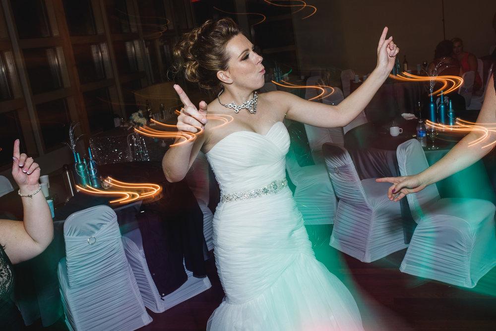 victoria-wedding-photographers-westwood-plateau-wedding-26.jpg