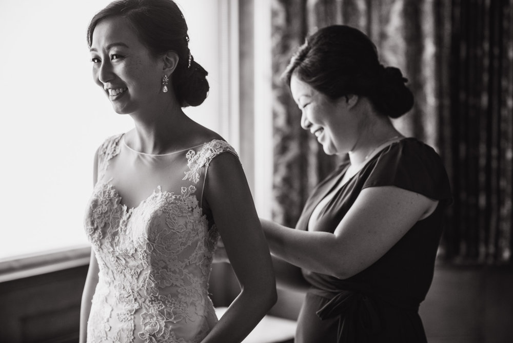 victoria-wedding-photographers-cecil-green-park-house-wedding-6.jpg