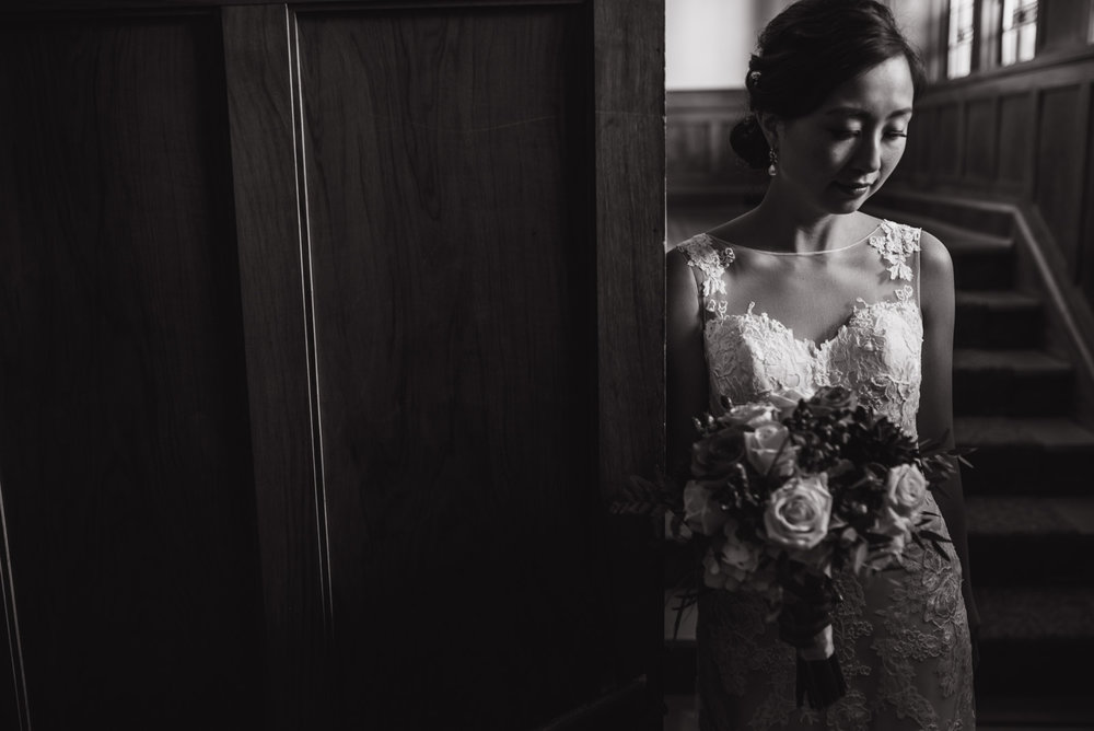 victoria-wedding-photographers-cecil-green-park-house-wedding-8.jpg