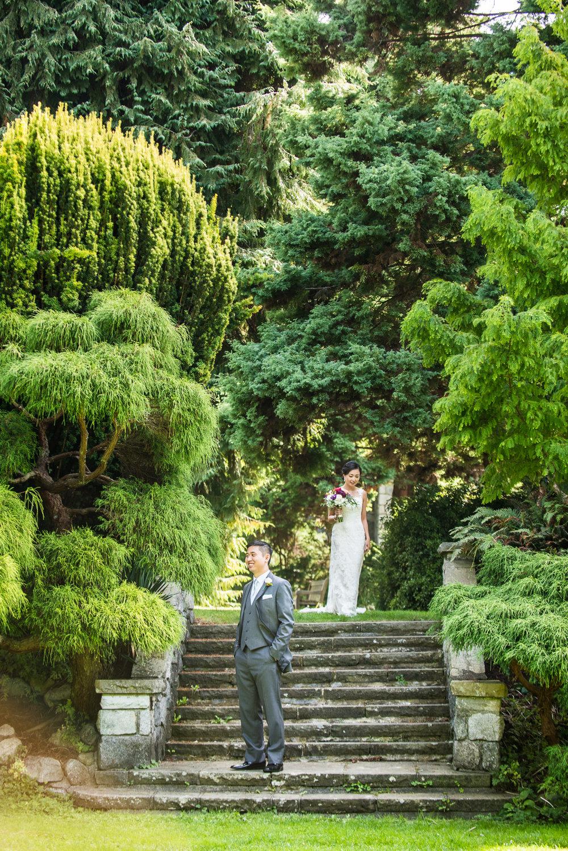 victoria-wedding-photographers-cecil-green-park-house-wedding-12.jpg