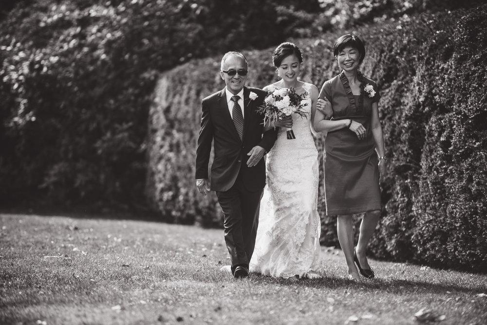 victoria-wedding-photographers-cecil-green-park-house-wedding-21.jpg