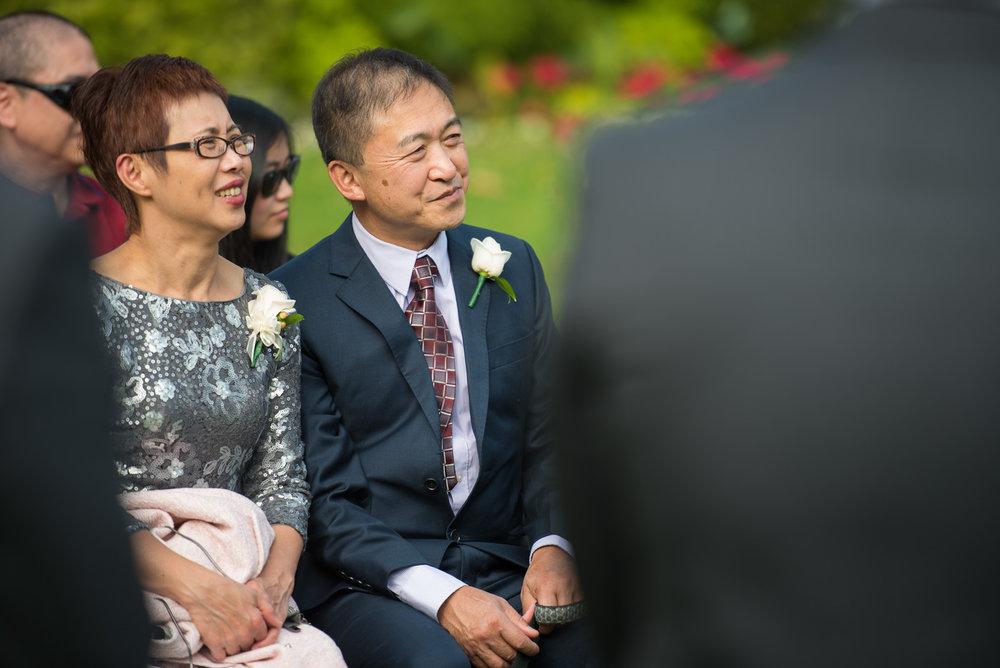 victoria-wedding-photographers-cecil-green-park-house-wedding-24.jpg
