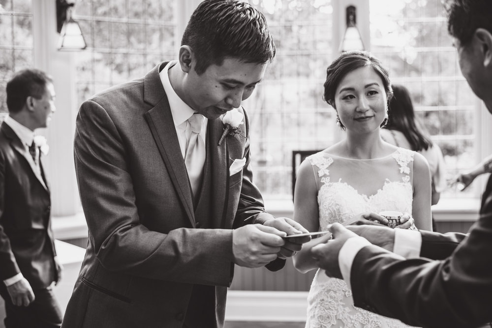 victoria-wedding-photographers-cecil-green-park-house-wedding-31.jpg