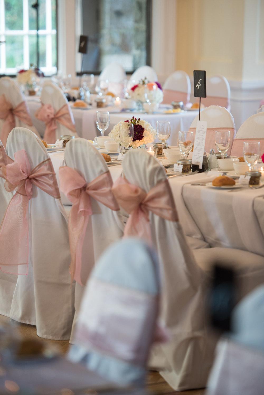 victoria-wedding-photographers-cecil-green-park-house-wedding-36.jpg