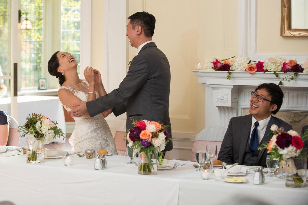 victoria-wedding-photographers-cecil-green-park-house-wedding-38.jpg