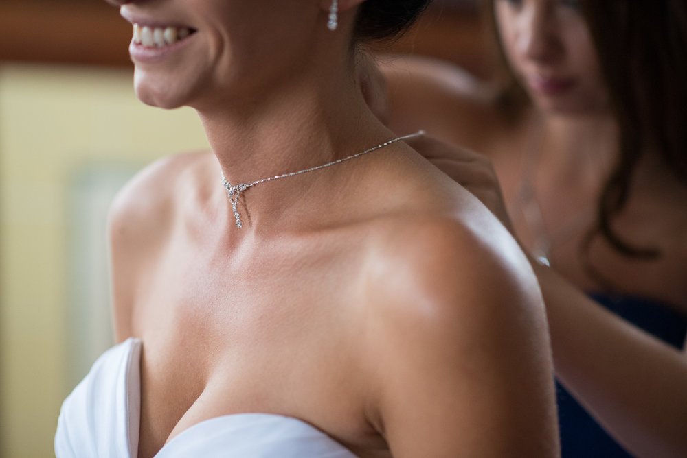 vancouver-island-wedding-photographers-nelson-hume-hotel-wedding-7.jpg