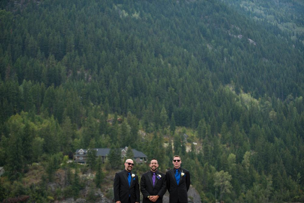 vancouver-island-wedding-photographers-nelson-hume-hotel-wedding-12.jpg