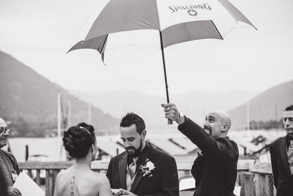 vancouver-island-wedding-photographers-nelson-hume-hotel-wedding-16.jpg