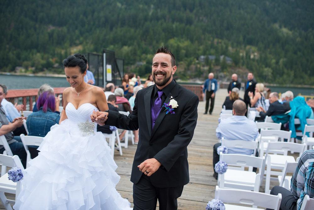 vancouver-island-wedding-photographers-nelson-hume-hotel-wedding-22.jpg