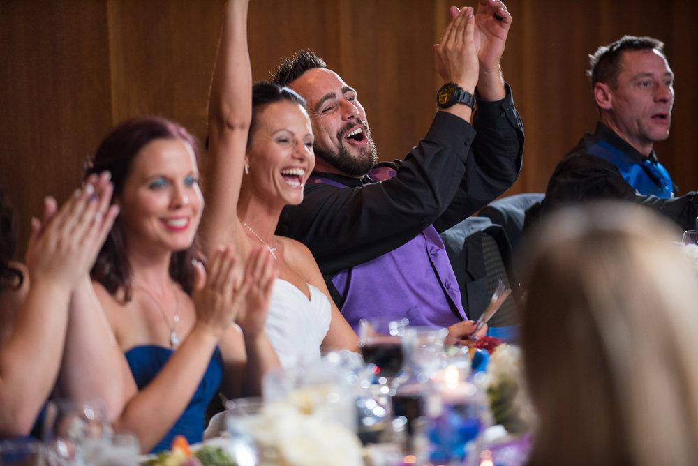 vancouver-island-wedding-photographers-nelson-hume-hotel-wedding-36.jpg