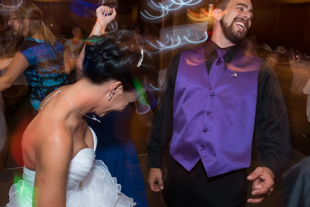 vancouver-island-wedding-photographers-nelson-hume-hotel-wedding-53.jpg