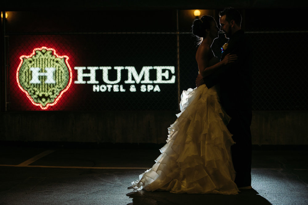 vancouver-island-wedding-photographers-nelson-hume-hotel-wedding-54.jpg