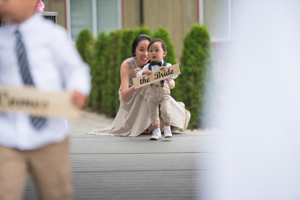 vancouver-island-wedding-photographers-golden-eagle-golf-course-wedding-9.jpg