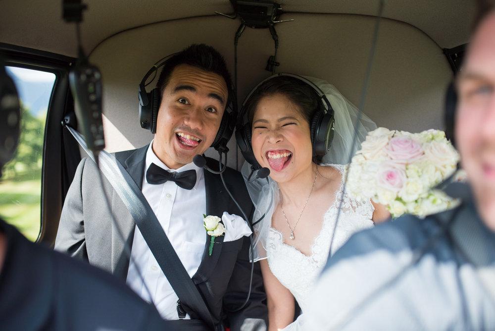 vancouver-island-wedding-photographers-golden-eagle-golf-course-wedding-18.jpg
