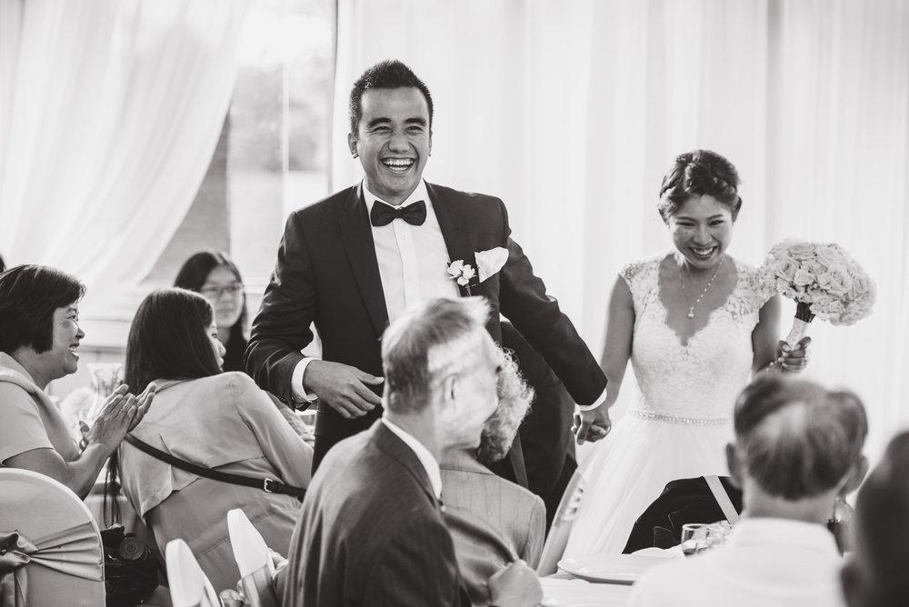 vancouver-island-wedding-photographers-golden-eagle-golf-course-wedding-33.jpg