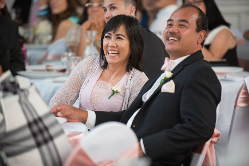 vancouver-island-wedding-photographers-golden-eagle-golf-course-wedding-34.jpg
