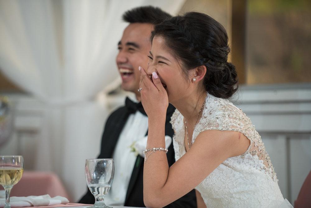 vancouver-island-wedding-photographers-golden-eagle-golf-course-wedding-37.jpg